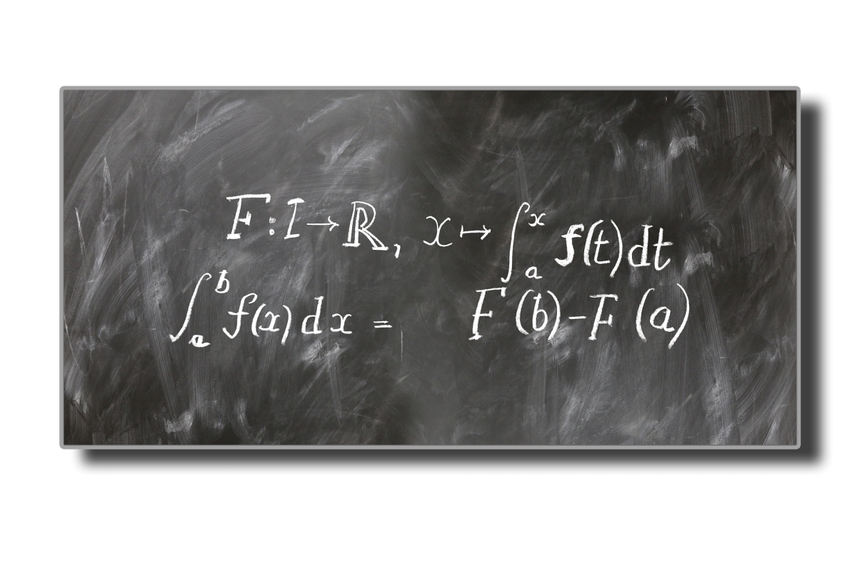Calculus Help | Functions, Derivatives, Problems, Solutions